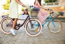 menstruation-cycle