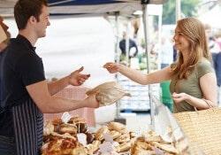 why-gluten-free